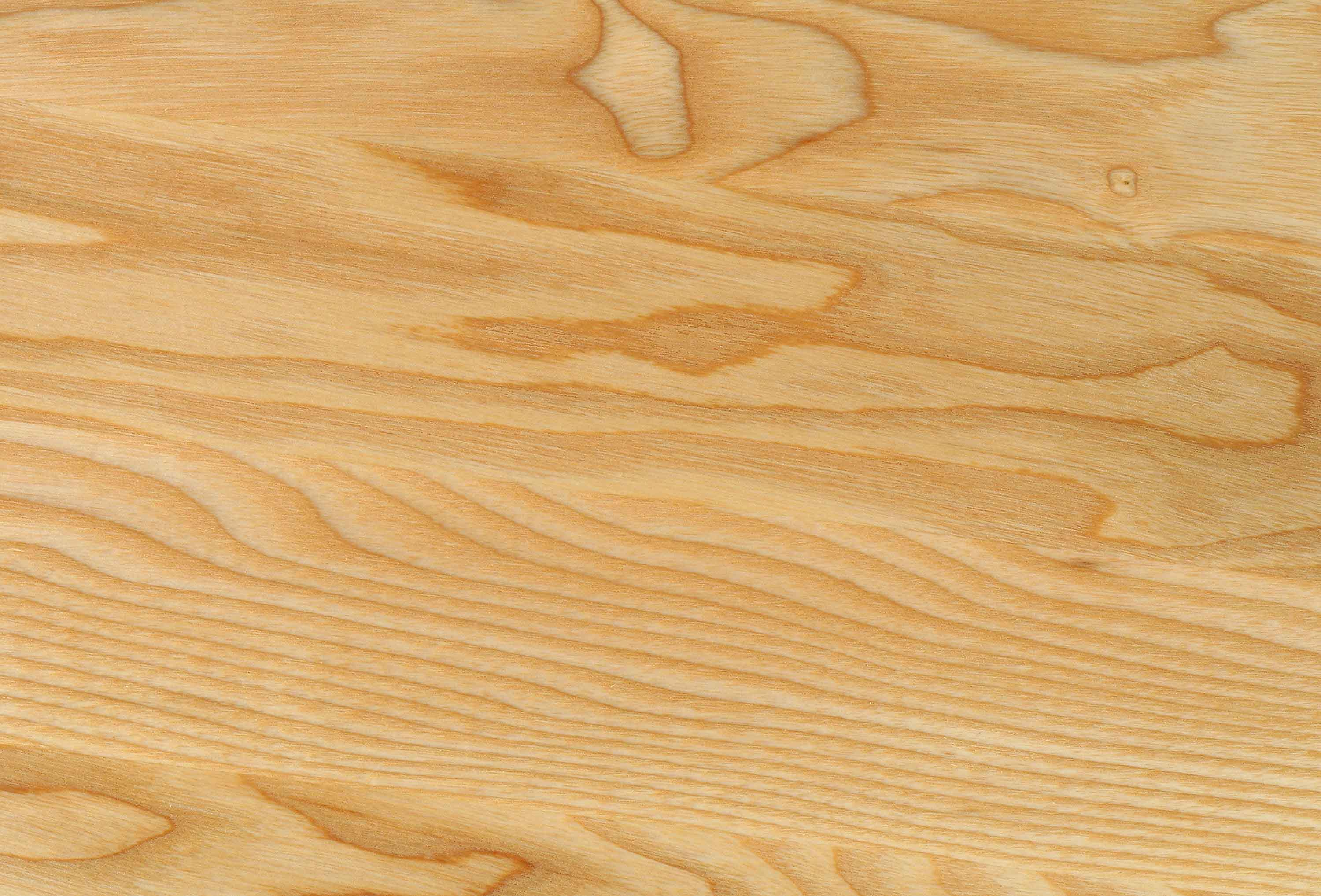 The Background Hd Light Wood Texture on building a woodworking shop